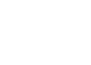 thaiescapes